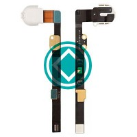 Apple iPad Mini 2 Audio Headphone Jack Flex Cable Module