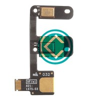 Apple iPad Mini 2 Microphone Flex Cable Module