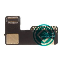 Apple iPad Mini Digitizer Flex Cable Module