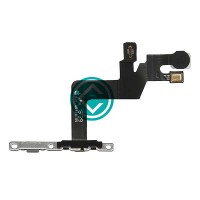 Apple iPhone 6 Plus Power Button Flex Cable Module