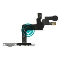 Apple iPhone 6 Plus Power Button Flex Cable
