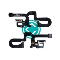Apple iPhone 7 Plus Front Camera With Sensor Flex Cable Module