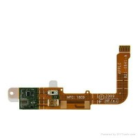 Apple iPhone 3G Light Sensor Flex Cable Module