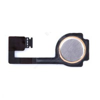 Apple iPhone 4 Internal Home Key Button Flex Cable Module