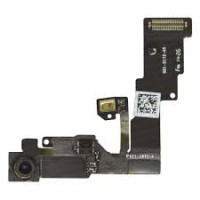 Apple iPhone 6 Front Camera Sensor Flex Cable Module