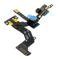 Apple iPhone 5C Front Facing Camera Sensor Flex Cable