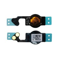 Apple iPhone 5 Home Button Flex Cable