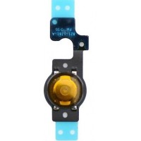 Apple iPhone 5C Home Button Flex Cable