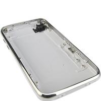 Apple iPhone 3G Full Housing Panel Module - White