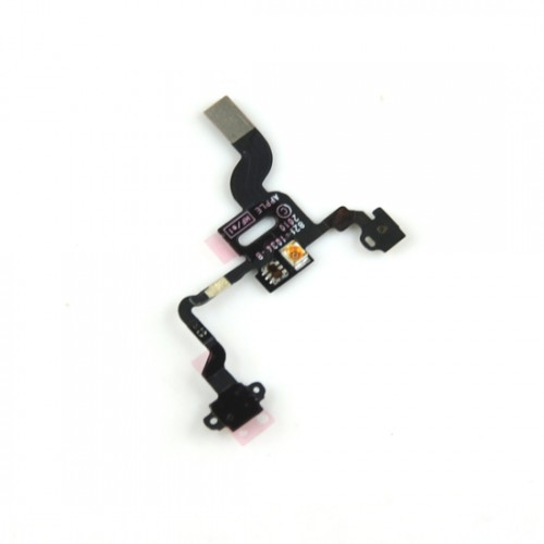 Apple iPhone 4 Power Button Flex Cable Replacement Module