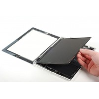 Apple iPad 3 LCD Display Screen Replacement Module