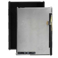 Apple iPad 4 LCD Screen Replacement Module
