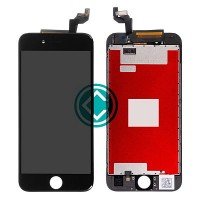 Apple iPhone 6S LCD Screen With Digitizer Module - Black