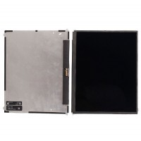 Apple iPad 2 LCD Screen Replacement Module