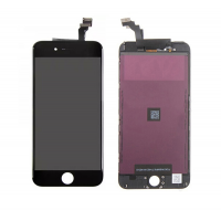Apple iPhone 6 Plus LCD Screen Wth Digitizer Module - Black