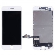 Apple iPhone 7 LCD Screen With Digitizer Module White