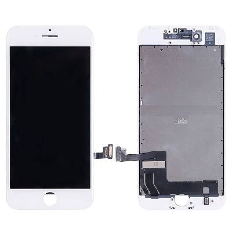 Apple Iphone S Lcd Screen