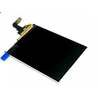 Apple iPhone 3GS LCD Screen Module