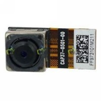 Apple iPhone 3GS Rear Back Camera Module