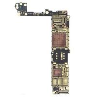Apple iPhone 6S Motherboard Bezel Main Logic Board Module