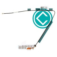 Apple iPad Mini Bluetooth Antenna Flex Cable Module