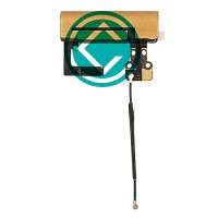 Apple iPad Mini Left Wifi Antenna Flex Cable Module
