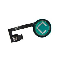 Apple iPhone 4S Home Button Flex Cable Module