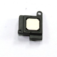 Apple iPhone 5 Ear Speaker Module