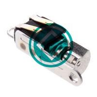 Apple iPhone SE Vibrating Motor