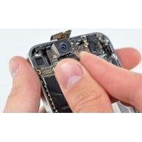 Apple iPhone 4S Rear Camera Module