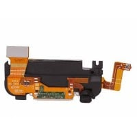 Apple iPhone 3GS Charging Flex Cable With Buzzer Module