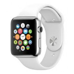 iWatch Series 1 38mm