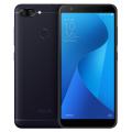 Zenfone Max Plus M1 ZB570TL