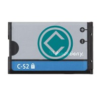 Blackberry 9300 Curve Battery Module