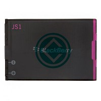 Blackberry 9320 Curve Battery