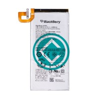 Blackberry Priv Battery Module