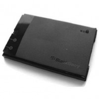 Blackberry Bold 9700 MS1 Battery