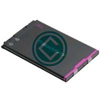 Blackberry 9720 Battery Module