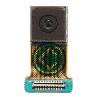 Blackberry Q10 Rear Camera Module