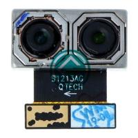 Blackberry KEY2 Rear Camera Module