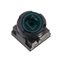 Blackberry 8310 Main Camera Module