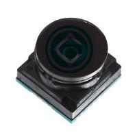 Blackberry 9300 Curve Rear Camera Module