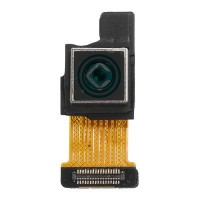 Blackberry Classic Q20 Rear Camera Module