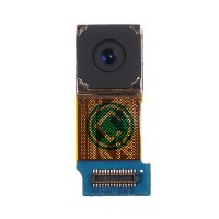 Blackberry Z30 Rear Camera Module