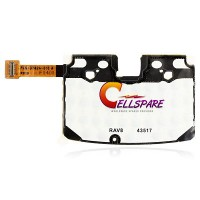 Blackberry Curve 9360 Keypad Flex Cable