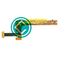 Blackberry 9930 Bold Touch LCD Screen Flex Cable Module