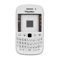 Blackberry 9320 Housing Panel White
