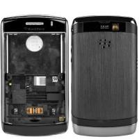 Blackberry Storm 9550 Full Housing Panel