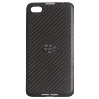 Blackberry Z30 Housing Back Cover