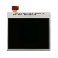 Blackberry 8310 LCD Screen Module